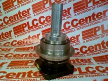 APEX DYNAMICS INC AD090-P2
