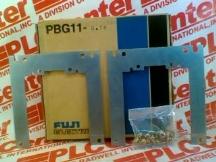 TECO PBG11-0.75