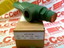 HYDROSEAL 4FRV50F100