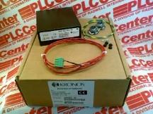 KRONOS 8600669-001