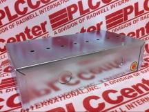 EDWARDS SYSTEMS TECHNOLOGY MR104C