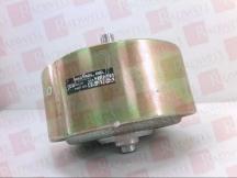MAGTROL HB-210-2