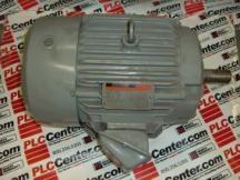 RELIANCE ELECTRIC P21C0312K