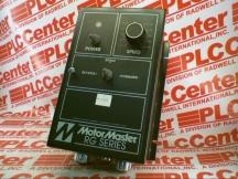 AMERICAN CONTROL ELECTRONICS RG310
