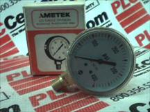 AMETEK US GAUGE 47923