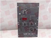 MICROSET 104988E03