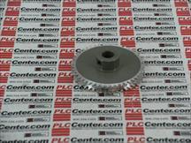 PIC DESIGN FC6-48