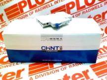 CHINT 949291