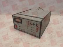 IVEK CORPORATION PT101