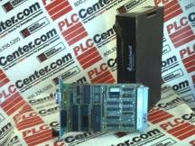LEUKHARDT SYSTEMS 9908022.008