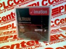 IMATION ENTERPRISES CORP 41089