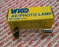 WIKO CHK-120V/150W