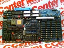 TAYLOR ELECTRONICS 6024BZ10100B