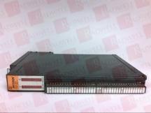SYMAX 8030-RIM-331
