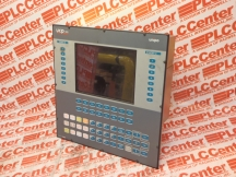 UNIPO 2IBF9UX-T0000