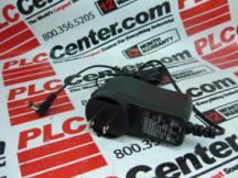 LANTRONIX 520036