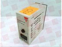 ELECTRO MATIC S114166724