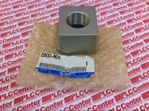 SMC E600-N06