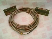 SENTROL 151-7Z-06A