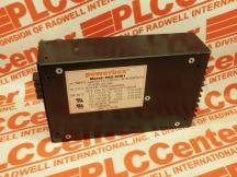 POWERBOX PBX-ATM1