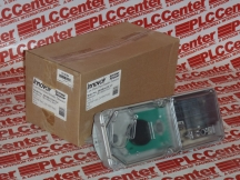 SYSTEM SENSOR DH100ACDCLP