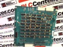 SAFESCAN PWA-01-022136-0002