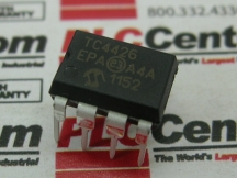 MICROCHIP TECHNOLOGY INC TC4426EPA