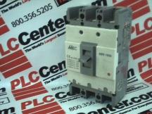 MEC RELAYS ABS-103B-75A