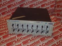 ASTRO MED C-950R