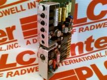 BBC METRAWATT ZT5538A