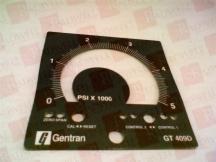 GENTRAN 6011016