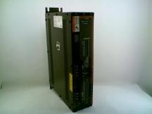 MOTION SERVO CONTROL MPA-07-124
