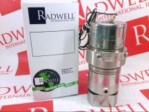 BELL & HOWELL 14028/4-403-0006