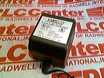 JAMECO AC1610F1