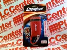 ENERGIZER WRCKCC