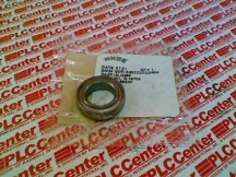 NEW HAMPSHIRE BALL BEARINGS SSRI-538ZZEESD606