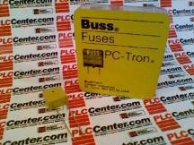 BUSSMANN PCB-1