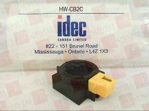 IDEC HW-CB2C