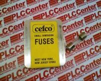 CEFCO 7AG-5