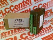 RENU ELECTRONICS PVT LTD FIOD-0808-C-B