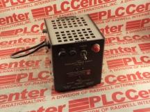 GENERAL RADIO 120I-B