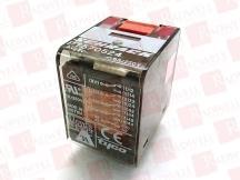 SCHRACK PT570524
