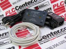 BLACK BOX CORP LE2120A-R2