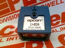 OPCON 1480A