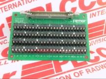 FORMAX C-24974