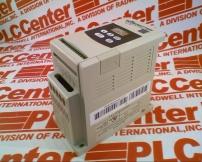 BODINE ELECTRIC 2701