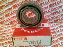 NACHI 5203Z