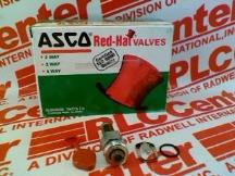 ASCO 97-614