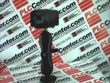 MICROSCAN FIS-6700-0006