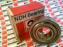 NDH 29502